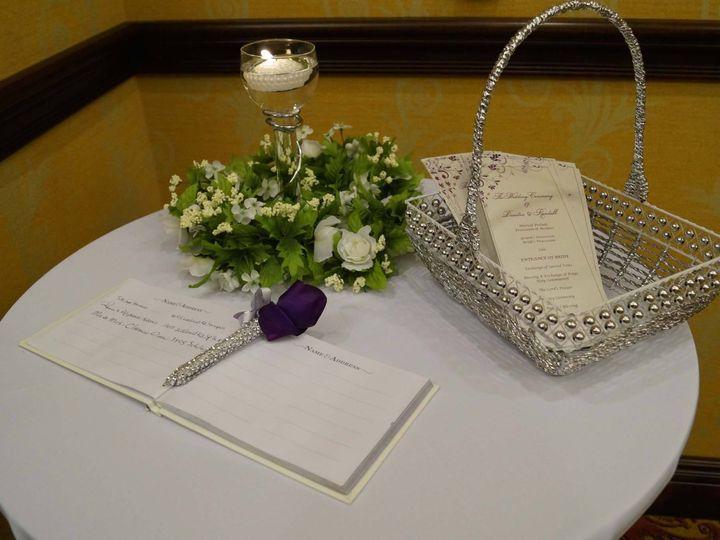 Tmx Sign In Table 51 169003 Shreveport, Louisiana wedding planner