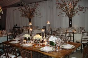 Events By Q & A, Inc