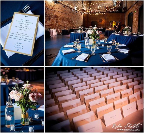 shotolamarylandweddingphotographer0420