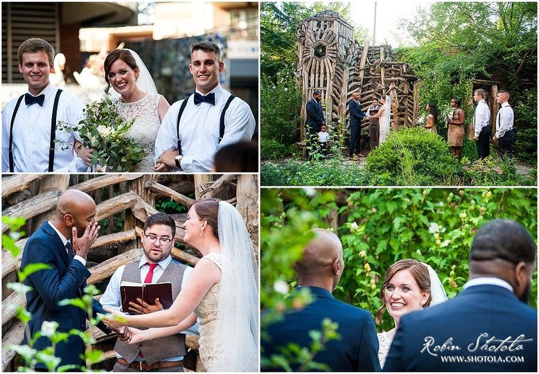 shotolamarylandweddingphotographer0421