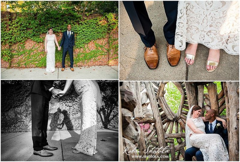 shotolamarylandweddingphotographer0425