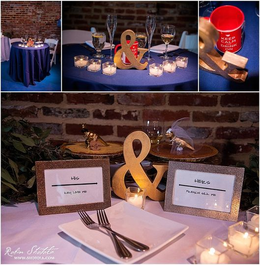 shotolamarylandweddingphotographer0426