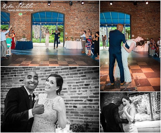 shotolamarylandweddingphotographer0427