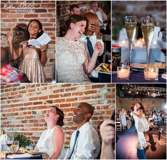 shotolamarylandweddingphotographer0428
