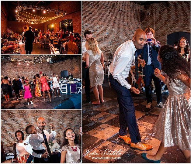 shotolamarylandweddingphotographer0430