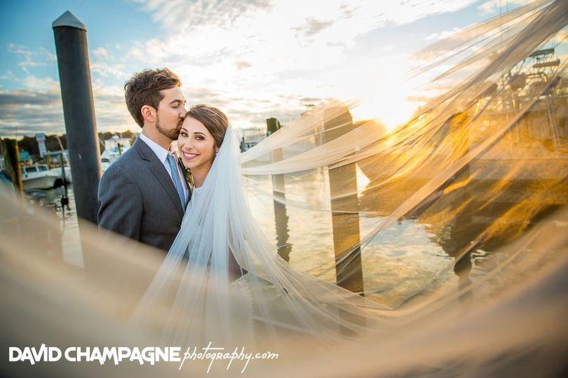 virginia beach water table weddings 0066 51 420103 158082812680826