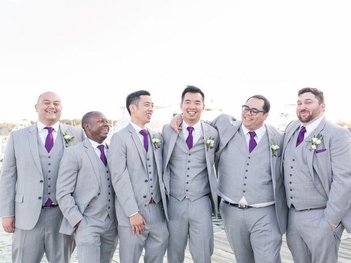 Tmx Joe Viki Wedding Highlights Angie Mcpherson Photography 35 51 420103 161599158447828 Virginia Beach, VA wedding venue