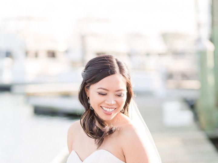 Tmx Joe Viki Wedding Highlights Angie Mcpherson Photography 47 51 420103 161599159360295 Virginia Beach, VA wedding venue
