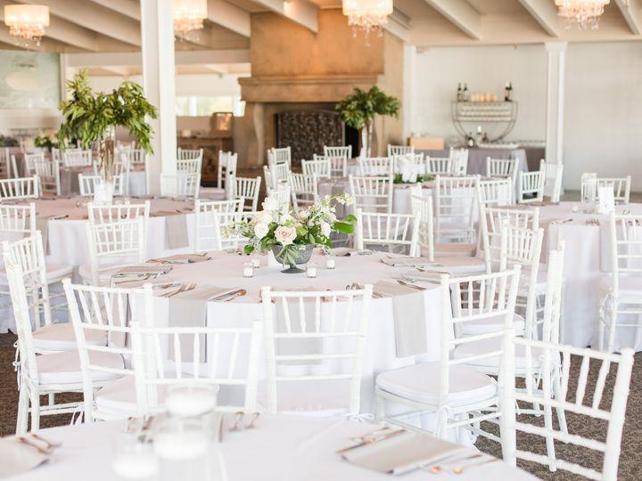 Tmx Joe Viki Wedding Highlights Angie Mcpherson Photography 80 51 420103 161599157026520 Virginia Beach, VA wedding venue