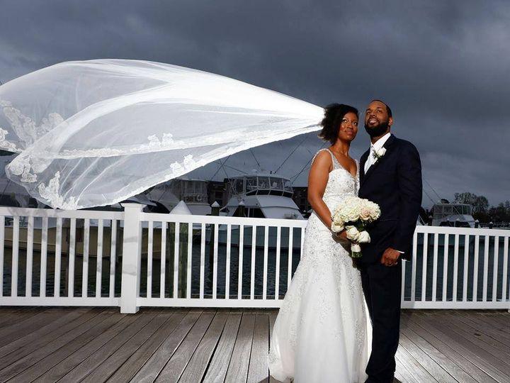 Tmx Keith Cephus Cynamon 2 51 420103 161599145119528 Virginia Beach, VA wedding venue