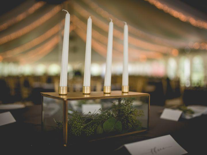 Tmx Detail 2 51 1330103 157997995472627 Columbus, OH wedding planner