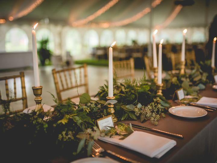 Tmx Detail 6 51 1330103 157997989995931 Columbus, OH wedding planner