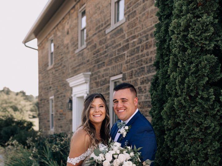 Tmx Previews 3 1 1 51 1330103 159923902139720 Columbus, OH wedding planner