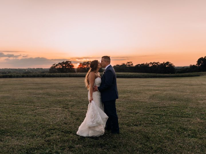 Tmx Previews 4 1 51 1330103 159923901710699 Columbus, OH wedding planner