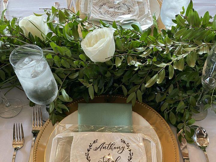 Tmx Unnamed 1 51 1330103 159923901419156 Columbus, OH wedding planner