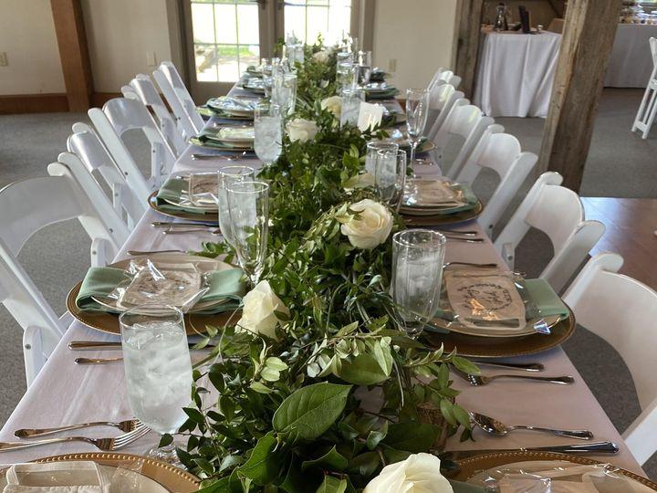 Tmx Unnamed 51 1330103 159923901438270 Columbus, OH wedding planner