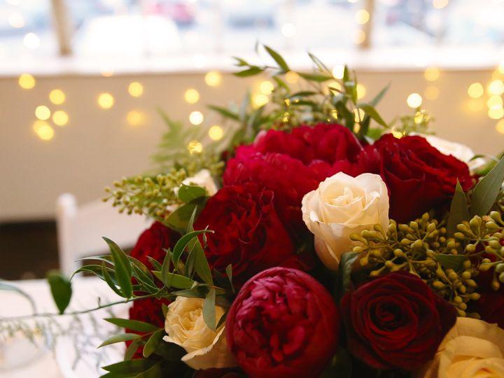 Tmx Verso Flowers 51 1330103 158018066057413 Columbus, OH wedding planner