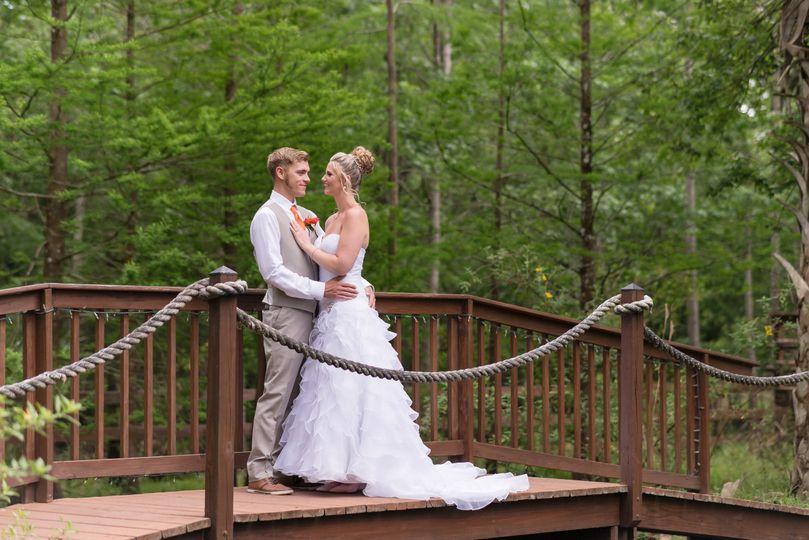 cory and ashley wedding 253 51 1870103 161814603740122