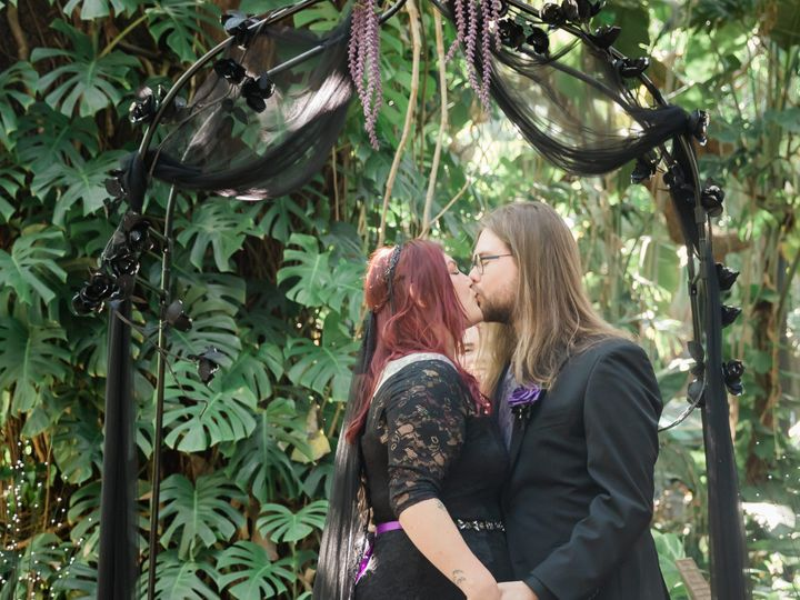 Tmx  Mg 9243 51 1870103 158981771178374 Brandon, FL wedding photography