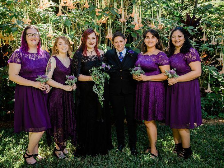 Tmx  Mg 9441 51 1870103 158981773470504 Brandon, FL wedding photography