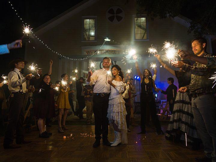 Tmx  Osh0866 51 1870103 158981969287581 Brandon, FL wedding photography