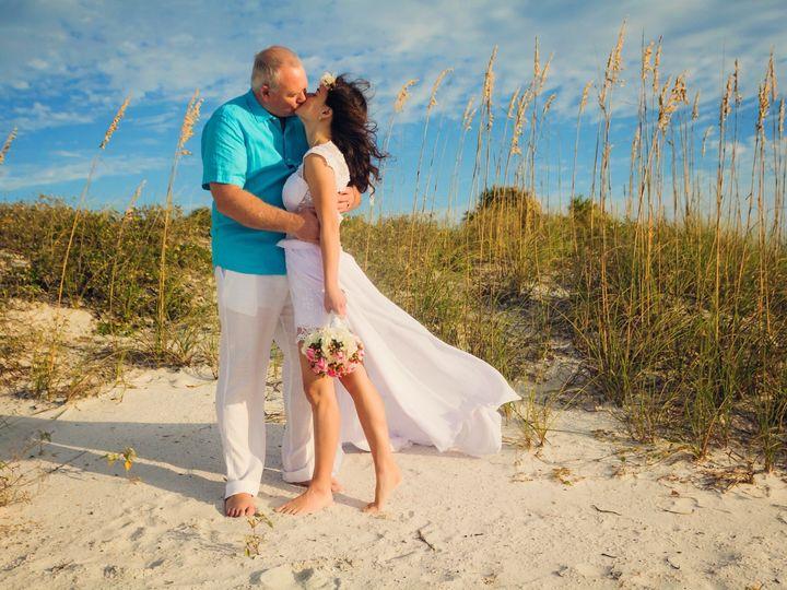 Tmx David And Olga Schiele 69 51 1870103 158982730751333 Brandon, FL wedding photography