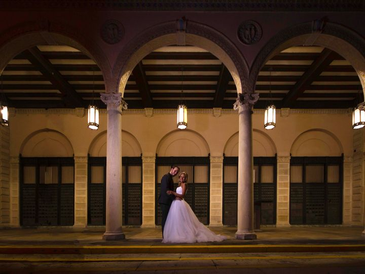 Tmx Img 0146 51 1870103 158982010690274 Brandon, FL wedding photography
