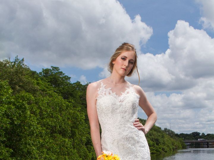 Tmx Img 4347 51 1870103 158981772923522 Brandon, FL wedding photography