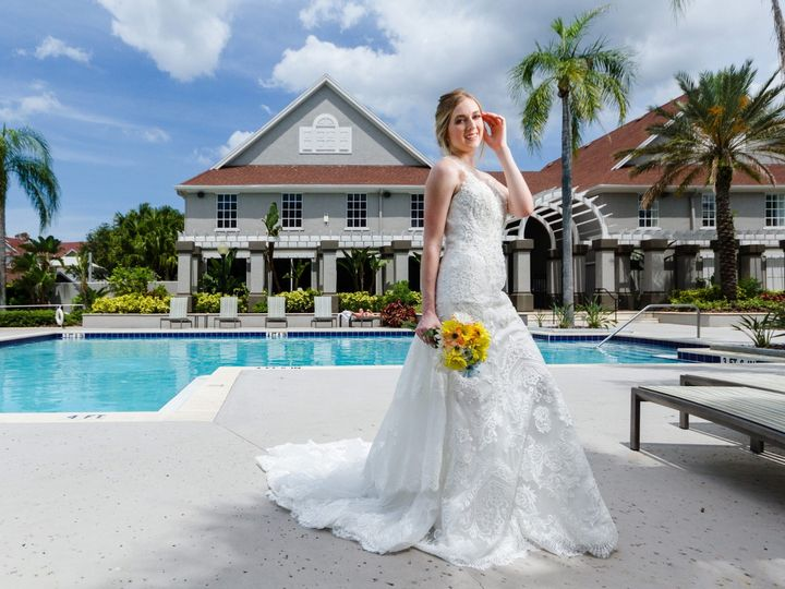Tmx Img 4399 51 1870103 158981773341295 Brandon, FL wedding photography