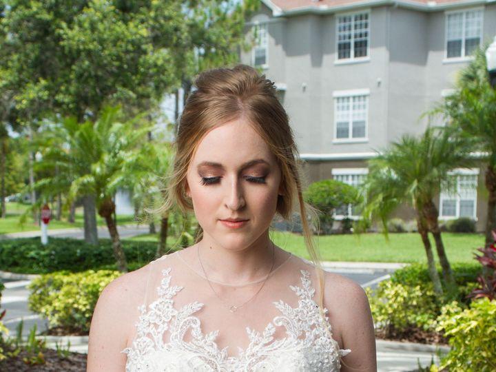 Tmx Img 4431 51 1870103 158981775457676 Brandon, FL wedding photography