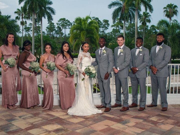 Tmx Img 8781 51 1870103 158981775369272 Brandon, FL wedding photography