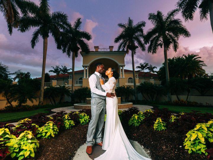 Tmx Img 9689 51 1870103 158981775979590 Brandon, FL wedding photography