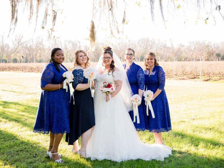 Tmx Jacob And Christin Wedding 143 51 1870103 158981775653730 Brandon, FL wedding photography