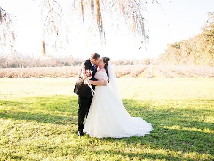 Tmx Jacob And Christin Wedding 176 51 1870103 158981775527767 Brandon, FL wedding photography