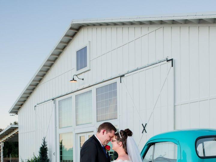 Tmx Jacob And Christin Wedding 273 51 1870103 158981775481968 Brandon, FL wedding photography