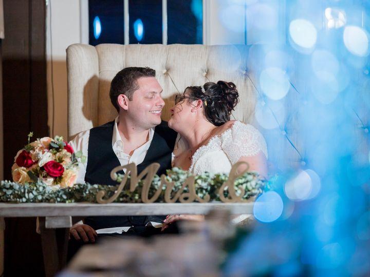 Tmx Jacob And Christin Wedding 485 51 1870103 158981775915840 Brandon, FL wedding photography