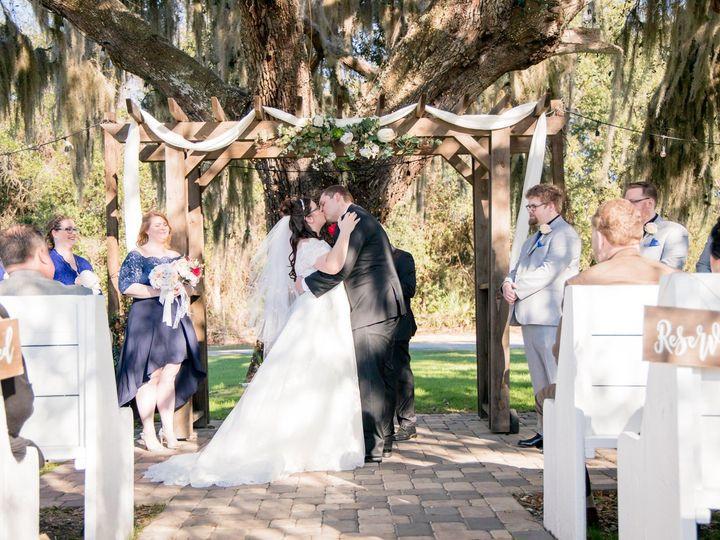 Tmx Jacob And Christin Wedding 88 51 1870103 158981775267702 Brandon, FL wedding photography