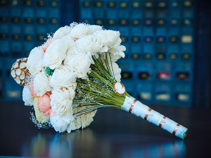 Tmx Kitzerow Wedding 152 51 1870103 158981776459742 Brandon, FL wedding photography