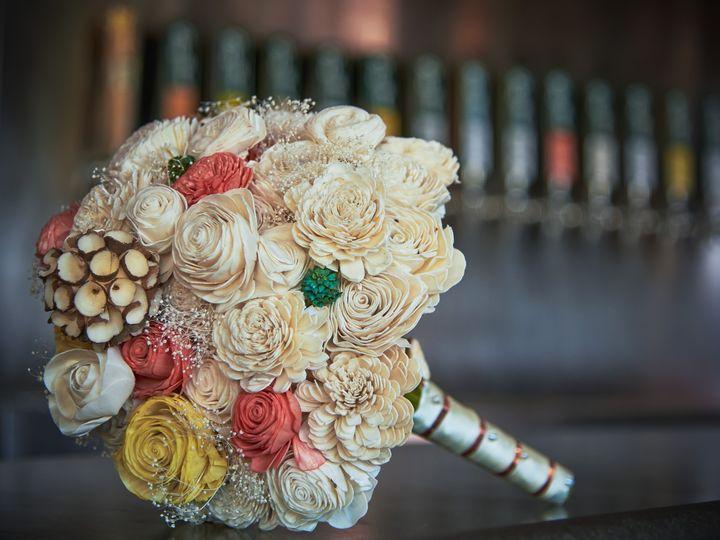 Tmx Kitzerow Wedding 244 51 1870103 158981769756085 Brandon, FL wedding photography