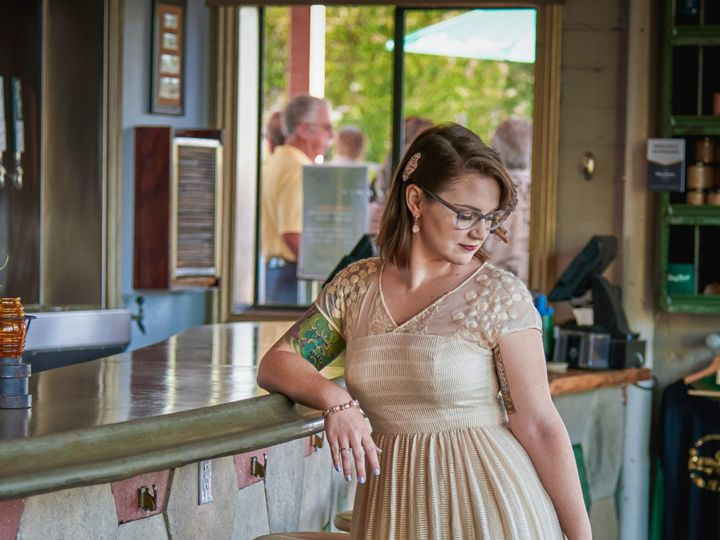 Tmx Kitzerow Wedding 258 51 1870103 158981769894446 Brandon, FL wedding photography