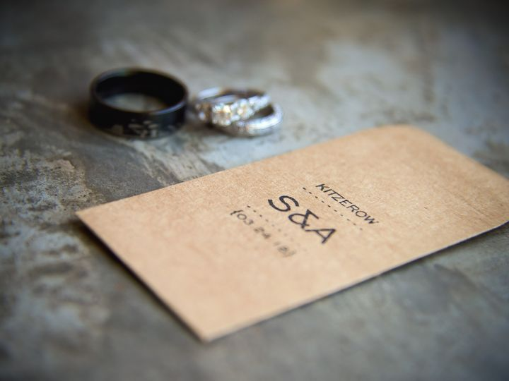 Tmx Kitzerow Wedding 535 51 1870103 158981769392165 Brandon, FL wedding photography