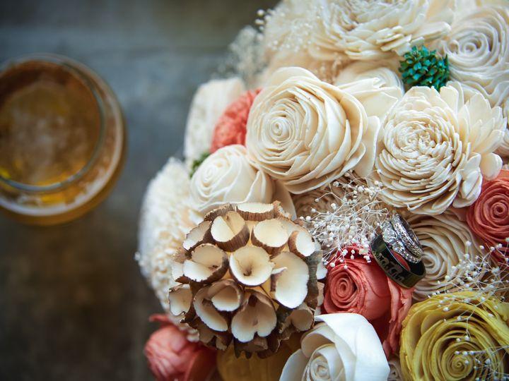 Tmx Kitzerow Wedding 579 51 1870103 158981769871594 Brandon, FL wedding photography