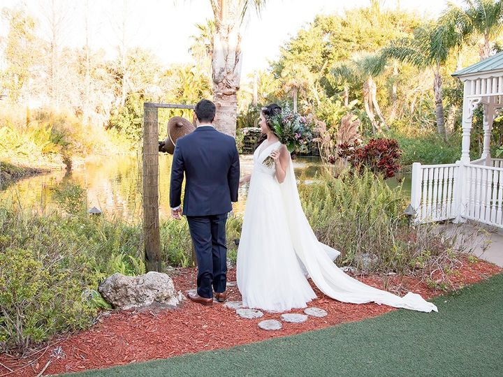 Tmx Steven And Alana Wedding 291 51 1870103 158981770837618 Brandon, FL wedding photography