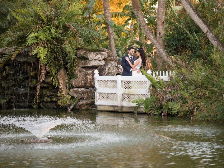 Tmx Steven And Alana Wedding 381 51 1870103 158981771872118 Brandon, FL wedding photography