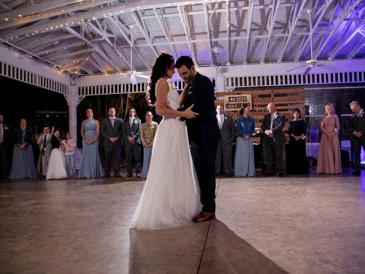 Tmx Steven And Alana Wedding 458 51 1870103 158981771818794 Brandon, FL wedding photography