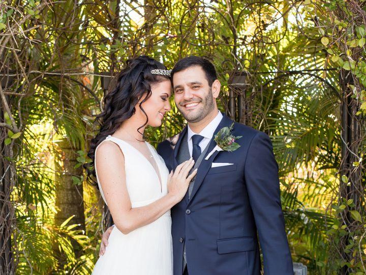 Tmx Steven And Alana Wedding 53 51 1870103 158981771038323 Brandon, FL wedding photography