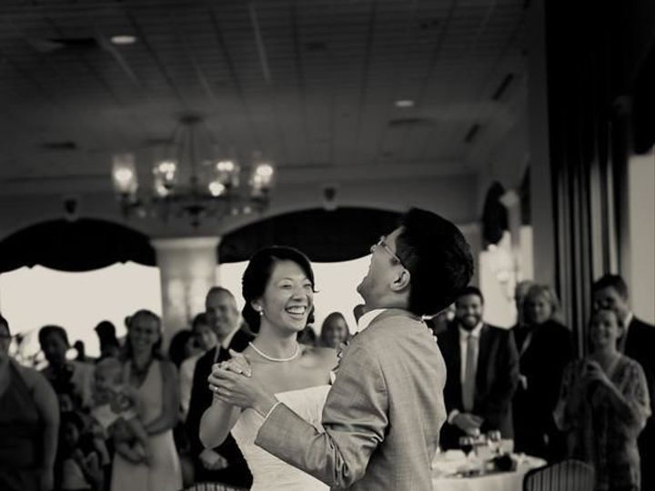 Tmx 1533753285 B0ec3b727ec4205c 1533753284 18aa8cd469e81376 1533753284659 1 Yong Shen KristinC Boston, MA wedding venue