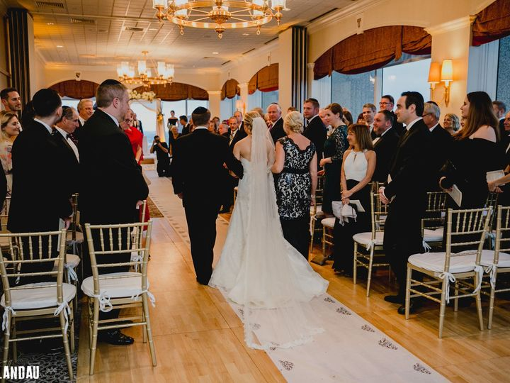 Tmx 1533753383 A0273e951a5289c9 1533753381 065cdcc21aa6f9fe 1533753380911 3 JJ 0405 Boston, MA wedding venue