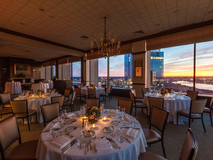 Tmx Miller Peabody Dinner 51 80103 Boston, MA wedding venue