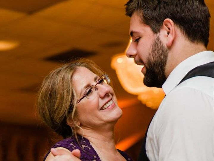 Tmx Mother Son Dance 51 641103 Frederick, District Of Columbia wedding dj